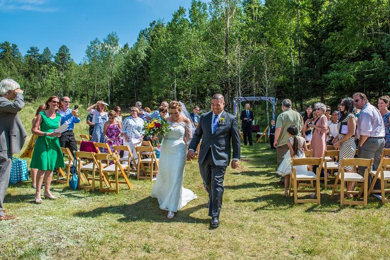 ERIN AND RAMON WEDDING July 9, 2017