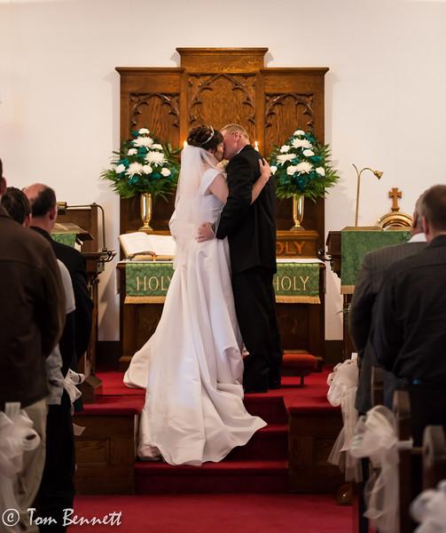 Ceremony Phase