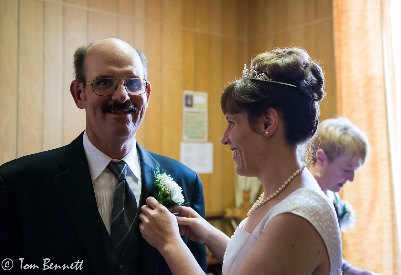 ERIN AND LORNE-4048
