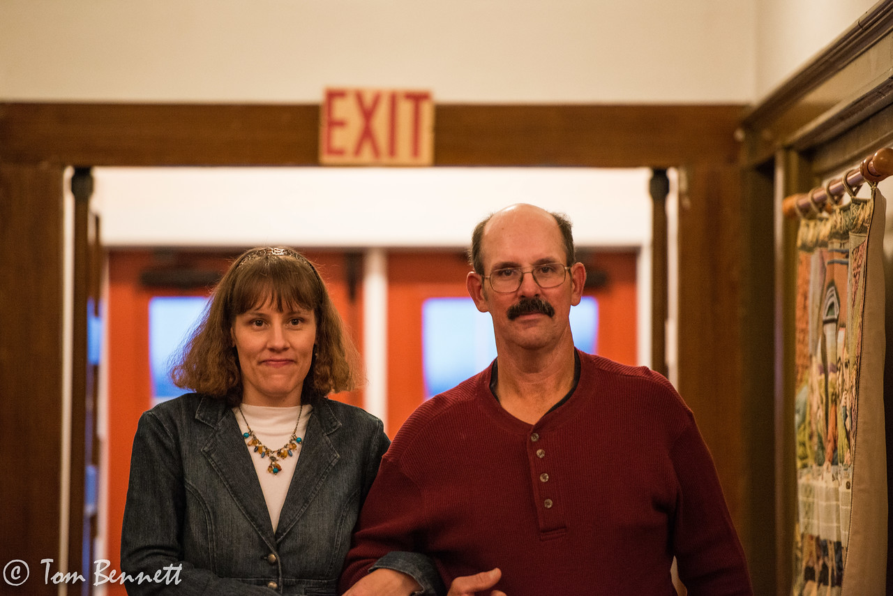 ERIN AND LORNE-3753