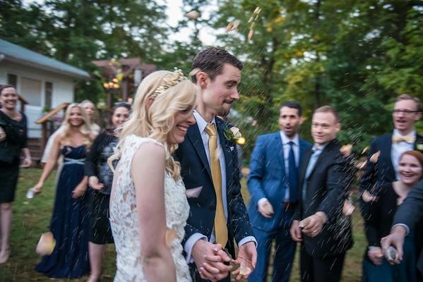 Jordi and Jordan wedding photography