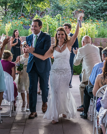 LAURA AND JAMIE WEDDING August 26, 2017