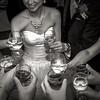 ERIC + ANDEENA CHINESE WEDDING