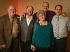 20121202EcksteinWedding-247