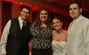 20121202EcksteinWedding-266