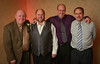 20121202EcksteinWedding-245