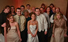 20121202EcksteinWedding-262