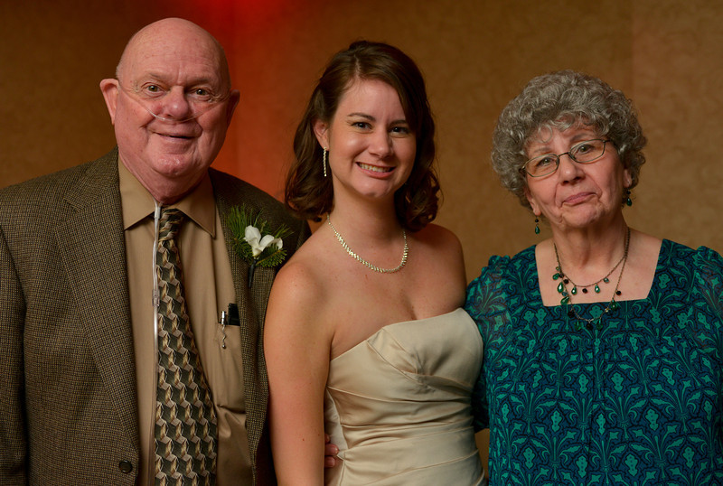 20121202EcksteinWedding-267