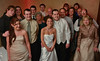 20121202EcksteinWedding-260