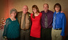 20121202EcksteinWedding-254