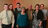 20121202EcksteinWedding-263
