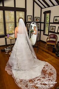 Wedding June 4th 2017