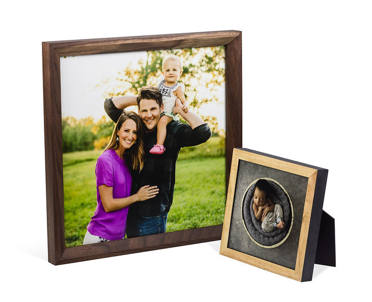 h_frames_reclaimed_family_2