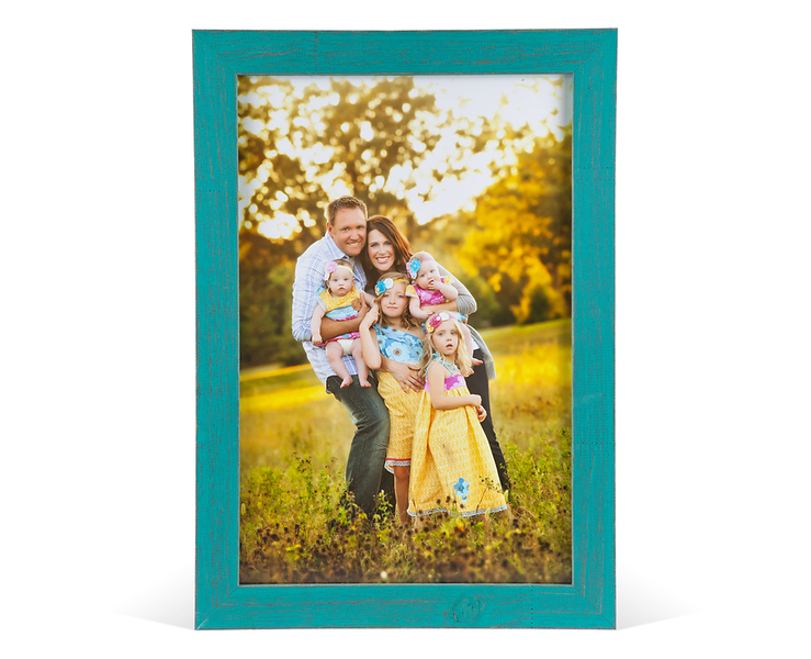 heroes_frames_distressed_teal_family