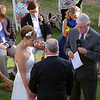 Wedding day - Ceremony