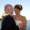 Pre-wedding photo shoot