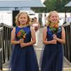 Wedding day - Ceremony