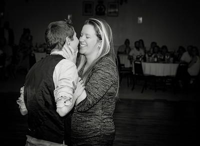 SAM JACOB WEDDING   467