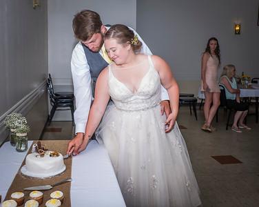 SAM JACOB WEDDING   415