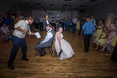 SAM JACOB WEDDING   447