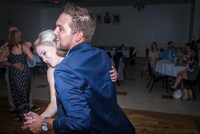 SAM JACOB WEDDING   442