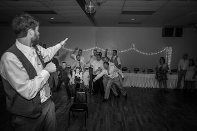 SAM JACOB WEDDING   465