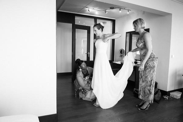 021-Soeraya&StevenHiN©P Ramaer