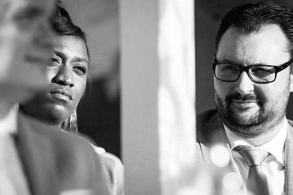 078-Soeraya&StevenHiN©P Ramaer