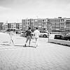 228-Soeraya&StevenHiN©P Ramaer