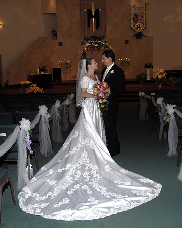 Steve & Kristy Kahn