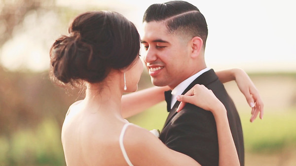 ♡ valdez wedding film ♡