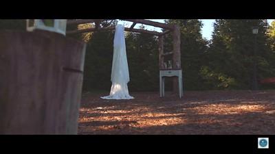 Victoria & Nick (Wedding Highlights)