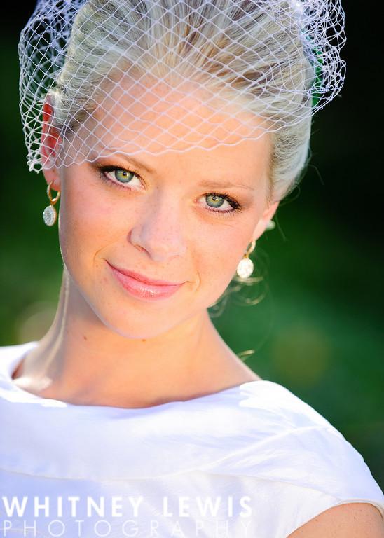 AT Bridals
