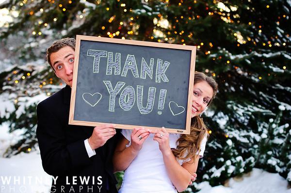 KS Newlyweds