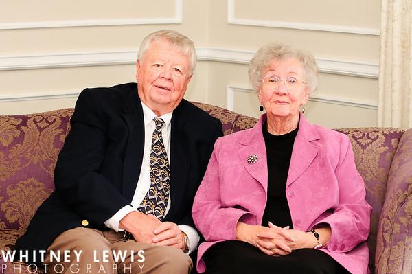 LJ Grandparents