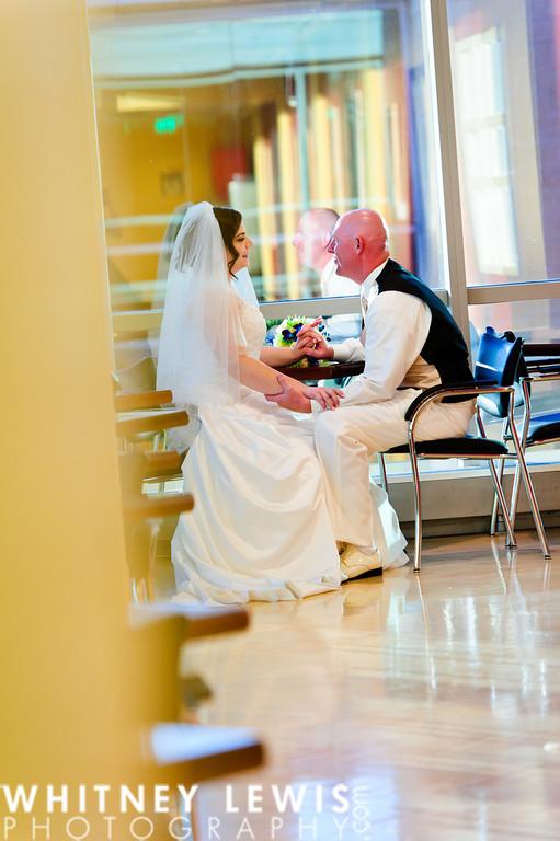AS Newlyweds