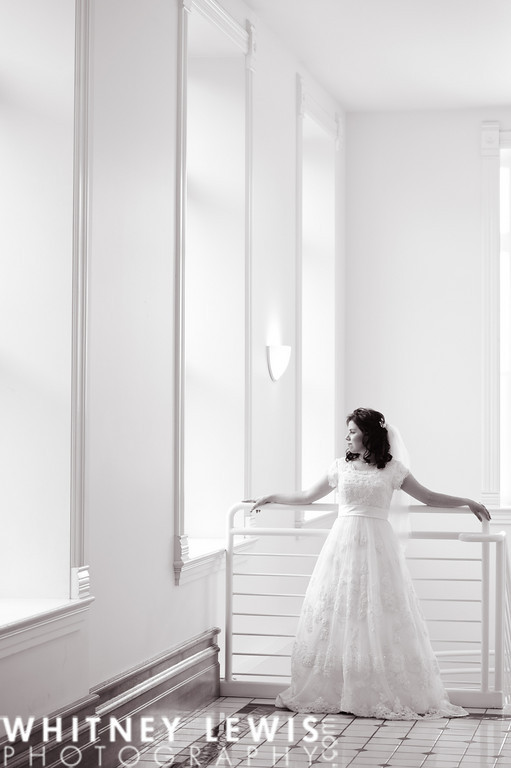 AR Bridals