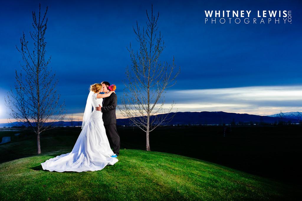 WhitneyLewis-6985