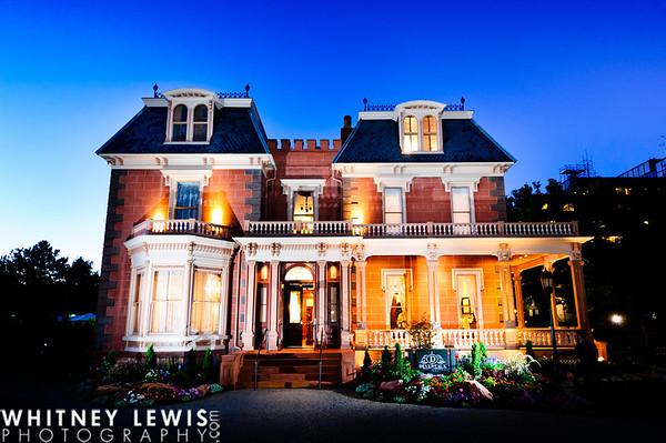 KC Reception Details (Devereaux Mansion)