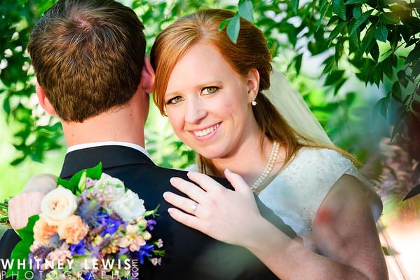 KG Wedding Sneak Peak