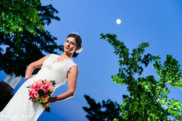 FD Bridals