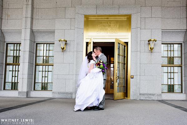 JM Wedding Highlights