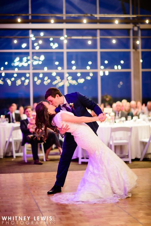 JC Wedding Highlights