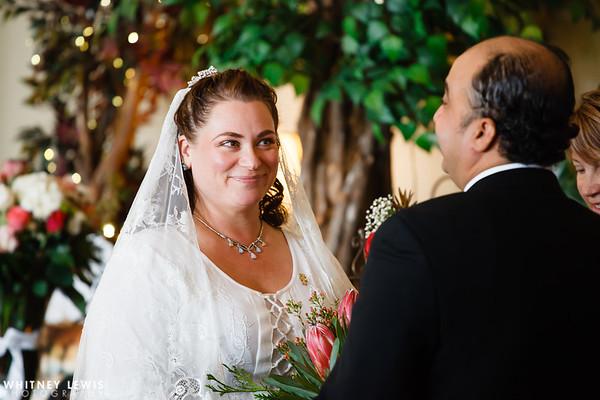 LL Ceremony