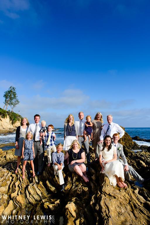 BT Beach Groups