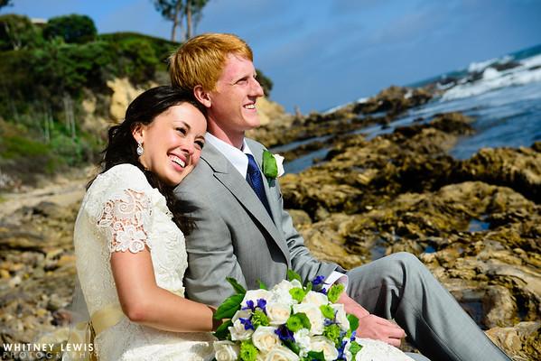 BT Wedding Highlights (Sneak Peak