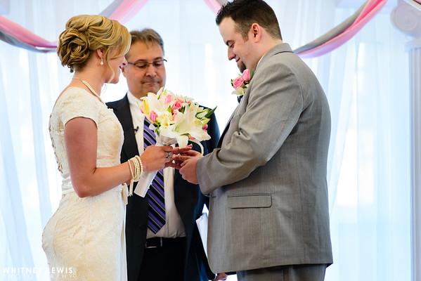 LB Wedding Highlights