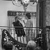 2018 11 10 Wedding-6303-2