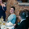 2018 11 10 Wedding-6317