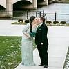 a 2018 11 10 Wedding--7
